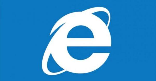 Internet Explorer 12 for Windows 7 Free Download 2020