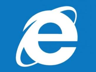 Internet Explorer 12 for Windows 7 Free Download 2020
