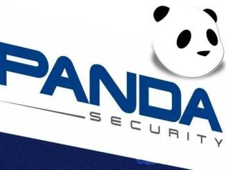 Panda Free Antivirus 2020 Crack Full Version {Latest}