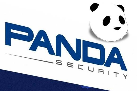 Panda Free Antivirus 2020 Crack Full Version {Latest}