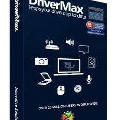 DriverMax Pro 11.15.0.27 Crack + Reg Code Full Download