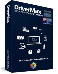 DriverMax Pro 11.15.0.27 Crack + Reg Code Full Download