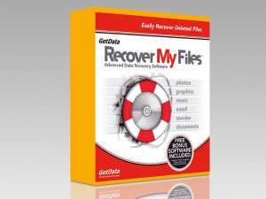 Recover My Files 6.3.2.2553 Crack Free Download