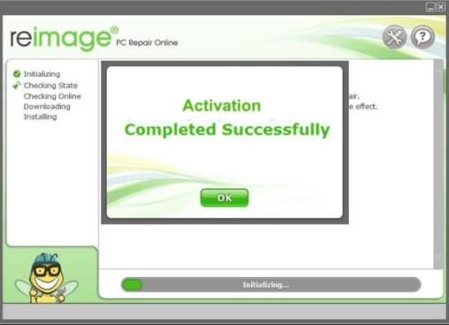 Reimage PC Repair 2020 Crack + License Key Free Download