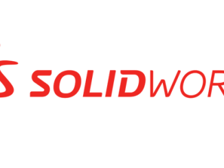 SolidWorks 2019 Crack + Keygen Free Download