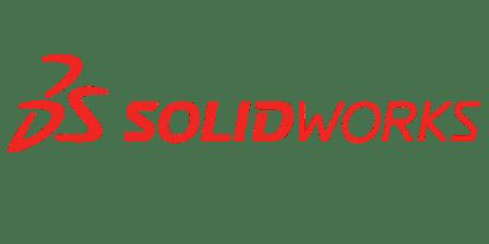 SolidWorks 2019 Crack + Keygen Free Download