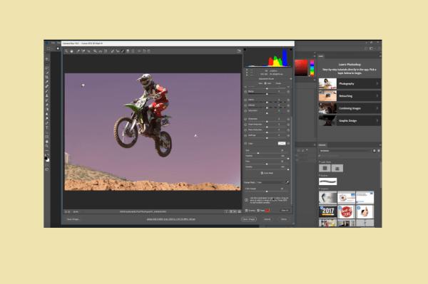 Adobe Photoshop CC 2018 v19.1.0.38906