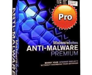 Malwarebytes Premium 3.7.1.2839 With Crack