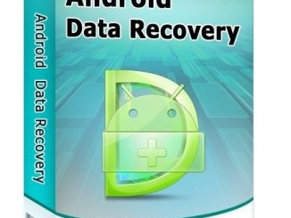 Tenorshare Android Data Recovery 6.0.0.20 Crack