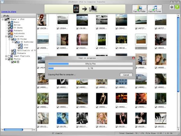 iCopyBot plist Editor Pro v2.5 Crack Serial Key Download