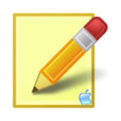 iCopyBot plist Editor Pro 2.5 With Serial Key