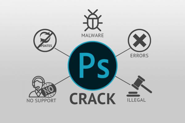 Adobe Photoshop CC Crack 2020 Plus Serial Key Latest