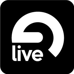 Ableton Live Crack 10.1.7 Suite Full Serial Key Mac/Win Latest