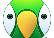 AirParrot 2.7.5 Crack