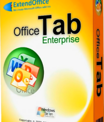Office Tab Enterprise Crack 14 Plus Key Full Download