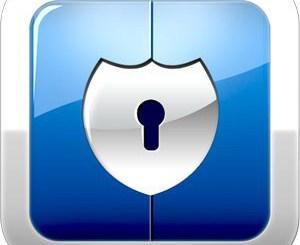 PCUnlocker Cracked Enterprise ISO Cover