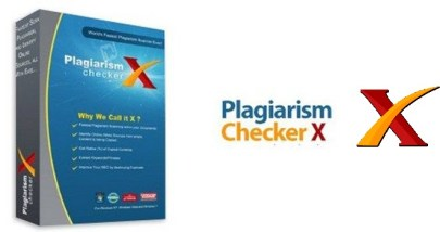Plagiarism Checker X 6.0.6 Cover