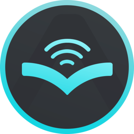 TunesKit Audio Converter 3.0.6.12 Crack + Serial Key 2020 Download