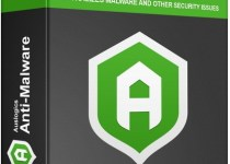Auslogics Anti-Malware 1.21.0.3 License Key + Full Crack 2020