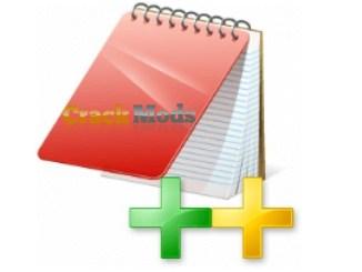 EditPlus 5.3 Crack