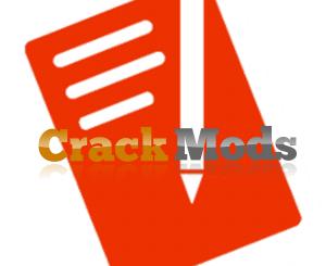 EmEditor Professional 19.9.3 Crack