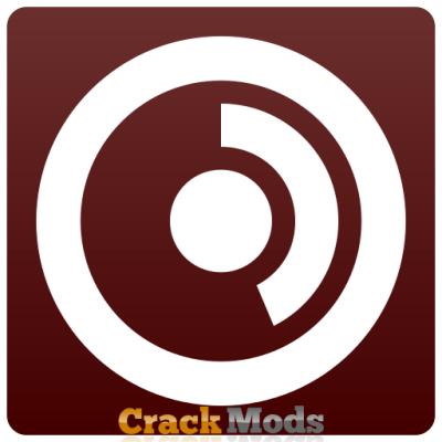 Native Instruments Massive 1.5.5 Crack & Key Free Download 2020