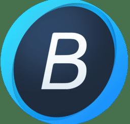 MacBooster 8.1.2 Crack