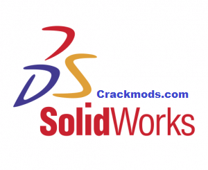 SolidWorks 2020 Crack Full Serial Number Latest Version Download