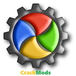 DriverMax Pro 11.19.0.37 Crack