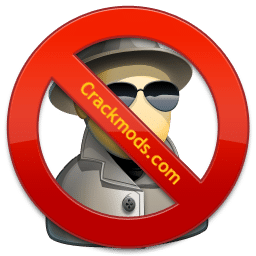 SuperAntiSpyware 8.0.1052 Crack