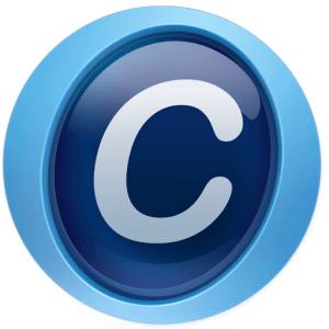 Advanced SystemCare Pro v13.6.0.291 + Crack Full Latest