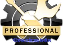 System Mechanic Pro 20.3.2.97 Crack