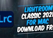 Adobe Lightroom CC 2021 Crack