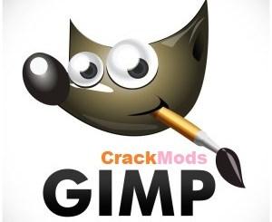 GIMP 2.10.20 Crack