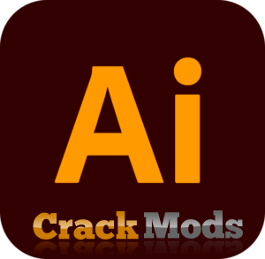 Adobe Illustrator CC 24.2.2.518 Crack
