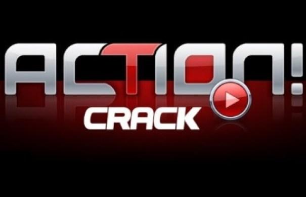Mirillis Action Crack 4.11.1 + Serial Keygen Full Free Download 2021