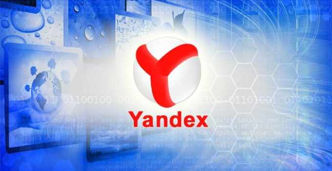 Yandex Browser Apk Crack