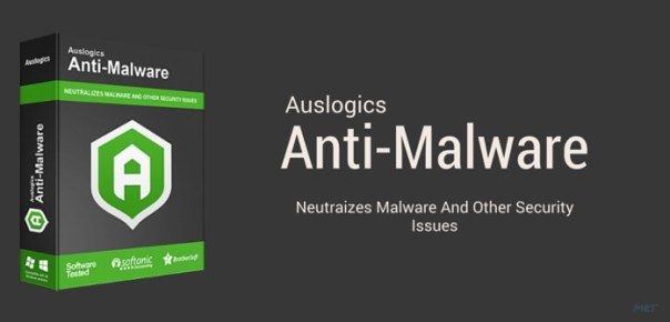 Auslogics Anti-Malware 1.21.0.6 Crack + License Key Full Version 2021