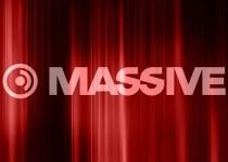 Native Instruments Massive 1.5.8 Crack + Full Version Free Download Latest