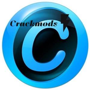 Advanced SystemCare Pro 14.1.0 Crack