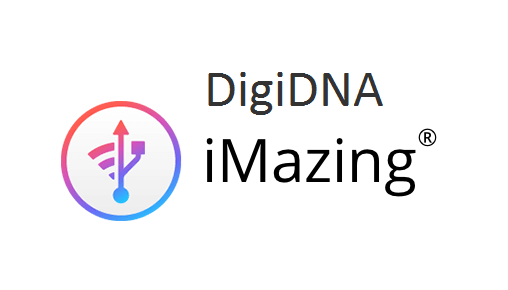 DigiDNA iMazing 2.13.8 Crack + Activation Number [Latest] 2021