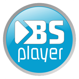 BS.Player Pro Crack 2.76 Build 1090 License Key Full Latest Download