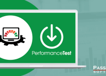 PassMark PerformanceTest 10.1 Build 1000 Crack Download [Latest]