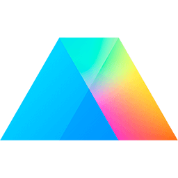 GraphPad Prism 9.0.2 Crack