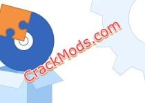 Advanced Installer Architect Crack