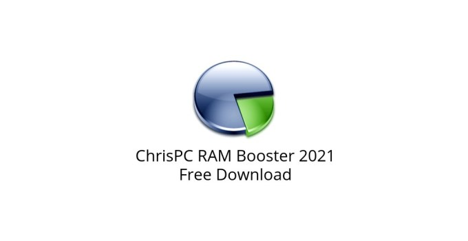 Chris-PC Game Booster with Crack