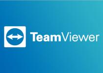 TeamViewerCrack