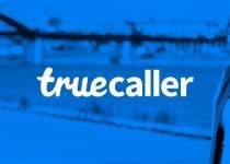 Truecaller Premium v11.63.6 Cracked APK