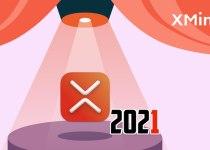 XMind 11.0.0 Pro Crack