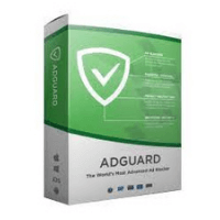 Adguard Premium 7.6.3671 Crack With Serial Key Latest Version Download 2021
